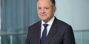 Benoît Coeuré, à ma tête du pôle innovation de la BRI et ancien membre du directoire de la Banque centrale européenne (BCE), va co-piloter, avec Jon Cunliffe, actuel sous-gouverneur de la Banque d'Angleterre, un groupe de travail sur la monnaie digitale des banques centrales.