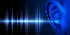 Sensorion développe des thérapies innovantes contre les pathologies de l'oreille interne