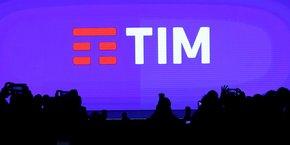 Pour se renflouer et doper sa capacité à investir, Telecom Italia réfléchit à vendre pour deux milliards d'euros d'actifs.
