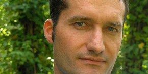 Membre du Conseil national du numérique, Théodore Christakis travaille notamment sur la cybersécurité
