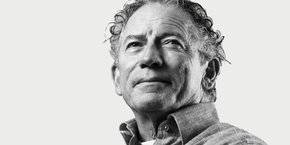 Tom Siebel, CEO de C3