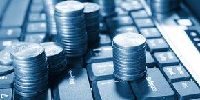 Creafin.fr adresse les problématiques financières du dirigeant d'entreprise via le rachat de créances commerciales, notamment