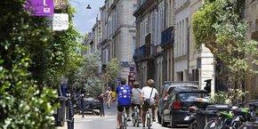 Immobilier Bordeaux Chartrons
