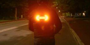 Road Light va désormais proposer un produit unique pour toutes les mobilités, qui sera dévoilé au CES de Las Vegas 2020.