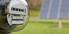 Sensing Labs vise le marché du monitoring d'énergie