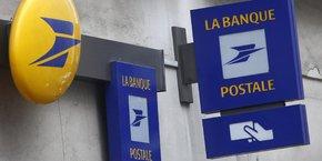 Désormais mariée avec la CNP, La Banque Postale vise une croissance de son chiffre d'affaires de 3 % par an d'ici 2025.