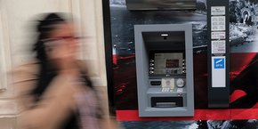 Le secteur bancaire recrute des jeunes en alternance : 300 postes sont à pourvoir sur la seule région Occitanie.