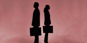 À partir de mars 2020, les entreprises de plus de 50 salariés devront calculer et publier leur index d'égalité salariale, qui objective les disparités entre les sexes.