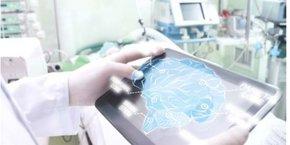 L'intelligence artificielle et la data seront au coeur des métiers toulousains de demain.