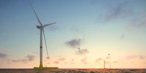 Qair développe actuellement 1 GW de projets renouvelables