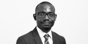 De l'avis de Mays Mouissi, analyste économique, « le COVID-19 doit attirer l'attention des gouvernants sur le modèle économique des pays africains ».