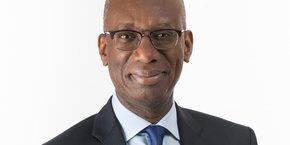 Les pays africains sont en guerre (...). Dans ces moments difficiles notre place est plus que jamais à leurs côtés, affirme le président du Comité Afrique de Medef International Momar Nguer.