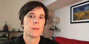 Marie Coris Economiste Bordeaux