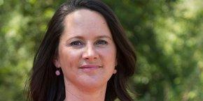 Johanna Rolland (PS) alliée à EELV, réélue avec 59,67% des voix à Nantes
