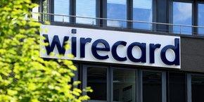 La société de services financiers allemande Wirecard a déposé son bilan jeudi 25 juin, une semaine après avoir reconnu que les 1,9 milliard d'euros manquants à son bilan n'existaient probablement pas, entrainant la démission de son patron.