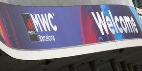 L'édition 2021 du MWC début mars s'oriente vers un format hybride, qui alternera physique et online.
