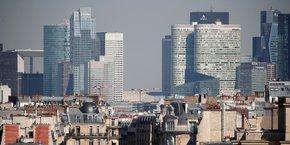 La formation brute de capital fixe (FCBF) a enregistré un repli abyssal au cours du second trimestre.