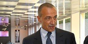 Iskandar Safa est en train de gagner son combat juridique face à l'État grec