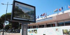 L'ancien parc des expositions de Toulouse va laisser place à un Central Park à la toulousaine.
