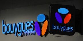 Avec cette offre, Bouygues Telecom « impose un nouveau standard et confirme sa position de challenger innovant sur le marché des télécoms professionnelles », juge François Treuil, DG de Bouygues Telecom Entreprises, dans le communiqué.