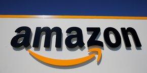 Amazon a annoncé jeudi le lancement de Luna, une plateforme de jeux vidéos à la demande.