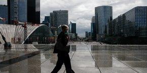 Anticipant une hausse des restructurations, Bercy a présélectionné 22 cabinets de conseil pour aider les entreprises en difficulté.