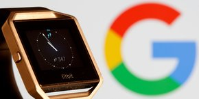 Google a confirmé l'engagement pris le mois dernier de limiter l'usage des données de Fitbit.