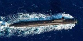 Avec le tir d'un missile de croisière naval MdCN depuis le sous-marin d'attaque Suffren, la France montre qu'elle est parfaitement capable de se doter de capacités militaires de pointe et de le faire seule