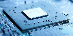 Le groupe américain Synopsys, éditeur de logiciels de conception et de vérification de circuits intégrés, rachète le Montpelliérain Qualtera.