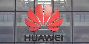 Huawei implantera en Alsace sa première usine située en dehors de la Chine.