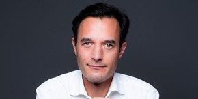 Pour Olivier Breillacq, fondateur de WeData : C'est une transformation à sens unique, qui allie éthique et exploitation des données. Celles-ci peuvent alors être mises au service de l'innovation.