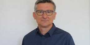 Louis Maurin est directeur de l'Observatoire des inégalités.