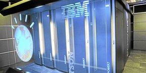 IBM a annoncé qu'il allait se délester de son activité historique (activités d'hébergement et de gestion de services et d'infrastructures) en la basculant dans une nouvelle société qui sera créée fin 2021, pour mieux se concentrer sur le marché porteur du cloud et de l'intelligence artificielle.