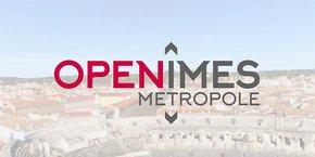 Nîmes Métropole ne renouvèlera pas pour 2021, sa subvention à OpeNîmes.