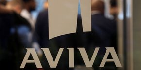 La filiale française de l'assureur britannique Aviva serait valorisée entre 3 et 3,5 milliards d'euros selon plusieurs estimations.