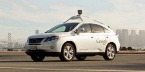 Waymo (ex-Google Cars) compte lancer ce service d'ici à la fin de l'année d'abord à Phoenix (Arizona) puis dans d'autres villes américaines.
