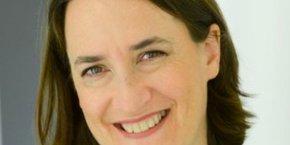 Euronext a annoncé lundi la nomination de Delphine d'Amarzit à la tête d'Euronext Paris, à partir du 15 mars prochain.