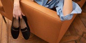 Au total, l'isérois Spartoo a acté la reprise des actifs de trois marques de chaussures pour femmes, dont deux centenaires JB Martin et Christian Pellet, avec une stratégie déjà éprouvée au cours des derniers mois.