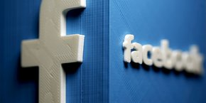 Le géant américain du réseau social fait face à plusieurs enquêtes de régulateurs européens sur la question de la protection des données.