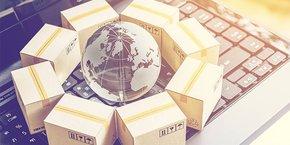 L'entreprise montpelliéraine Logitrade est spécialiste de l'externalisation des achats dans l'industrie.