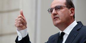 Le locataire de Matignon a souhaité que le préfet du département Amaury de Saint-Quentin « mette en place un pilotage resserré du déploiement avec un comité de suivi régulier et en lien constant avec [son] cabinet ».