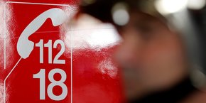 Une trentaine d'incendies en corse, 260 pompiers mobilises
