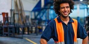 La jeune entreprise Boost propose des prestations de logistique pour le e-commerce, éthiques et responsables.
