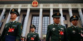 19e Congrès du PCC
