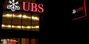 UBS a annoncé ce 20 juillet une hausse de 63% de son bénéfice net au deuxième trimestre 2021.