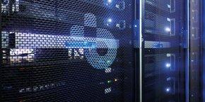 Blue, opérateur cloud de réseaux privés multi-sites, se déploie pour accompagner ses entreprises clientes -PME, ETI et grands groupes- dans la prévention et la sécurisation de leur informatique interne.
