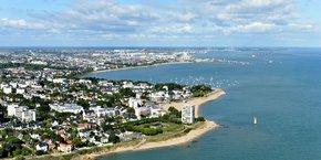 A Saint-Nazaire, le dépôt des dossiers pour l'appel à projet « Ambition maritime et littorale » a lieu entre septembre et novembre. Les lauréats seront connus en avril 2022 pour l'appel à projet « Place à prendre » et six mois plus tard pour les projets immobiliers. Selon la nature des projets envisagés, les plus rapides pourraient voir le jour dès 2023.