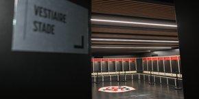 Le Stade Toulousain va-t-il faire entrer des sociaux au sein de son capital ?