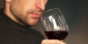 Le programme Re-nez-sens vise à rééduquer le goût et l'odorat de patients après chimiothérapie.