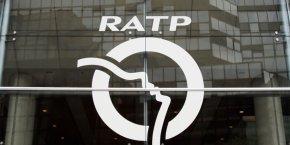 Sur les 25 centres-bus de la RATP, deux tiers seront dédiés à l'électrique et un tiers roulera au biogaz.